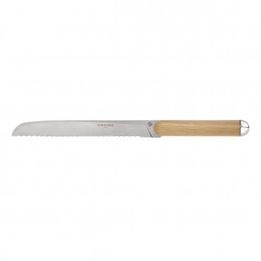 """Нож для хлеба """"Royal Chef"""", l 40 см"""