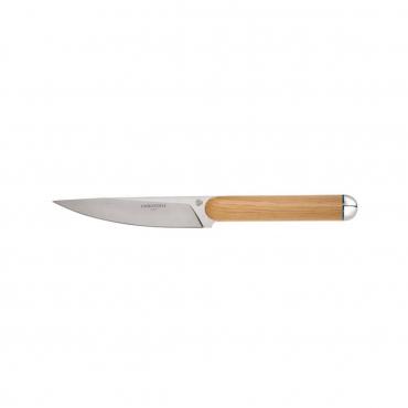"""Нож универсальный """"Royal Chef"""", l 30 см"""