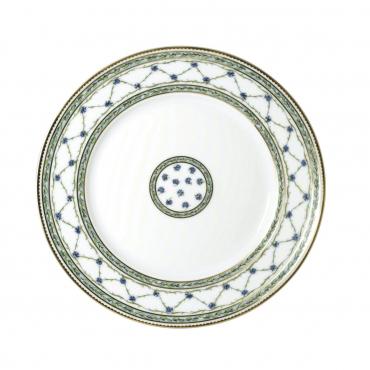 """Обеденная тарелка """"Allée Du Roy"""", d 27 см"""