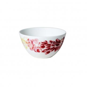 """Чаша для каш """"Petals"""", d 15 см"""