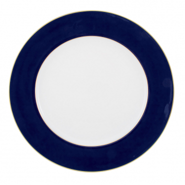 """Подстановочная тарелка """"Allée Du Roy"""", d 31 см"""