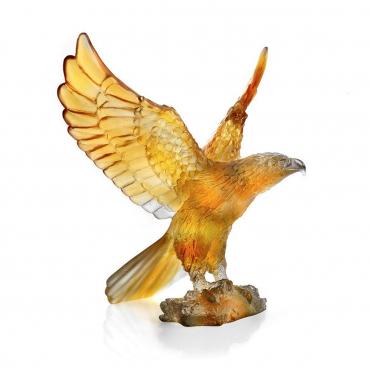 """Статуя """"Орел"""", h 24 см"""