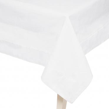 "Набор из скатерти c жаккардовым кантом и десяти салфеток ""Table Collection"""