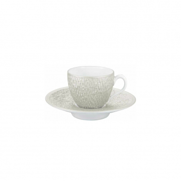 """Блюдце под чашку для эспрессо """"Mineral Irise"""""""