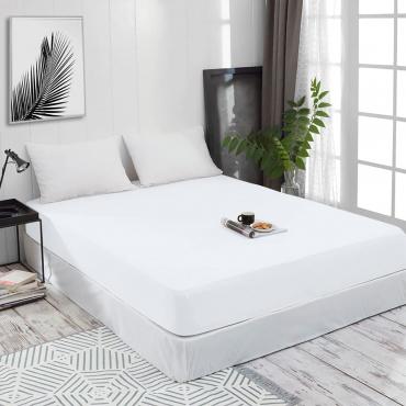 """Простыня """"Bella Donna"""", 140x70 см"""