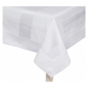 "Набор из жаккардовой скатерти и десяти салфеток ""Table Collection"""