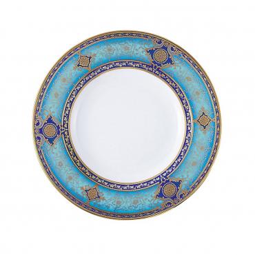 """Тарелка для супа """"Grace """", d 22,5 см"""