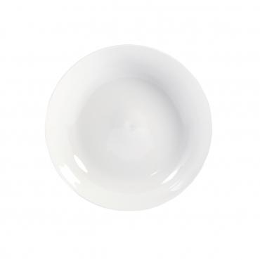 "Тарелка для супа ""Bulle"", d 19 см"