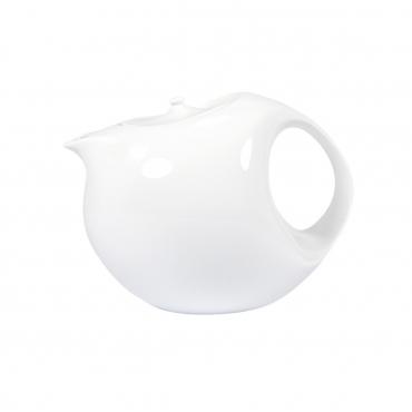 "Чайник ""Bulle"", v 0,9 л"