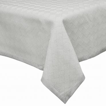 "Покрывало ""Bedcover"", 270х270 см"