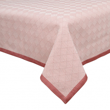 "Покрывало ручной работы ""Bedcover"", 270х270 см"