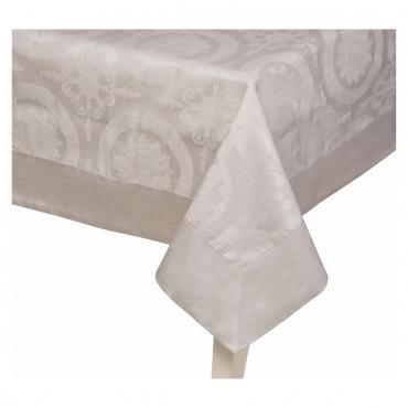 """Скатерть c узором """"Table Collection"""", 220х320 см"""