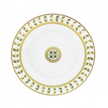 "Обеденная тарелка ""Constance"", d 26 см"