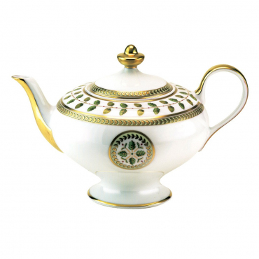 "Чайник ""Constance"", v 0,75 л"