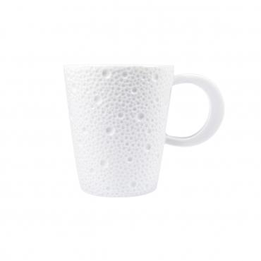 "Чашка ""Пена"", v 0,25 л"