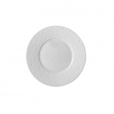 "Пирожковая тарелка ""Ecume"", d 16 см"