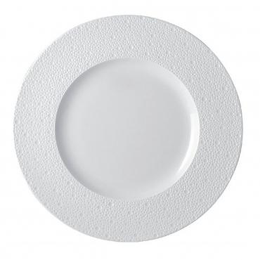 "Подстановочная тарелка ""Ecume"", d 29,5 см"
