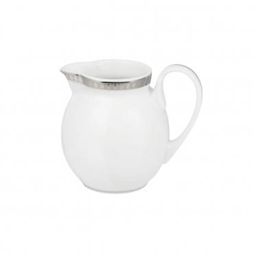 "Молочник ""Malmaison"", v 28 см"