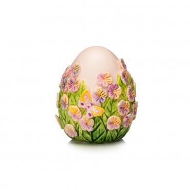 """Статуэтка """"Egg"""", h 8,5 см"""