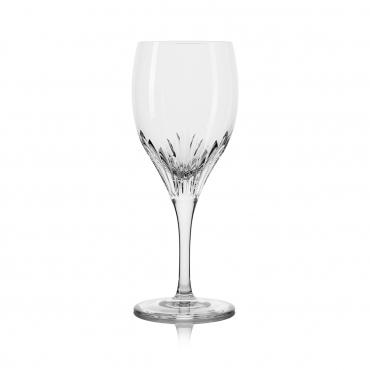 "Бокал для белого вина ""Jeux D'Orgues"", h 17 см"