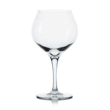 """Бокал для красного вина """"Romanee"""", h 18 см"""