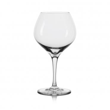 """Бокал для белого вина """"Романе"""", h 16,5 см"""