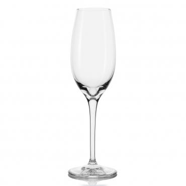 """Бокал для шампанского """"Romanee"""", h 22 см"""