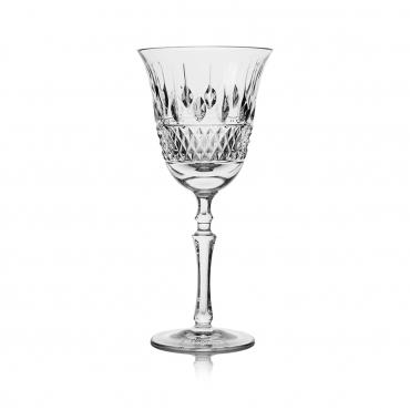 """Бокал для белого вина """"Артемида"""", h 18,5 см"""