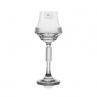 """Набор из шести бокалов для вина """"Лорд"""""""