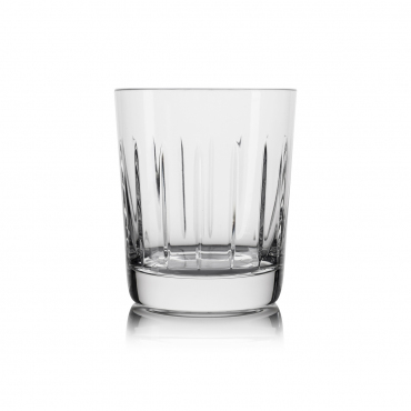 """Стакан для виски """"Bourbon """", h 10,5 см"""