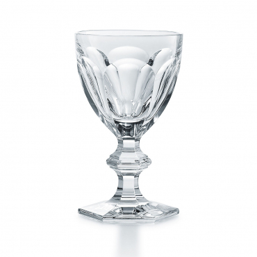 """Бокал для белого вина """"Harcourt"""", h 12,5 cм"""