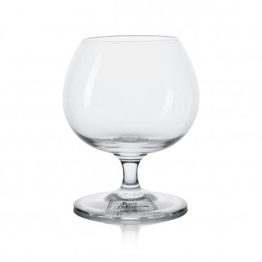 """Набор из шести бокалов """"Cognac"""""""