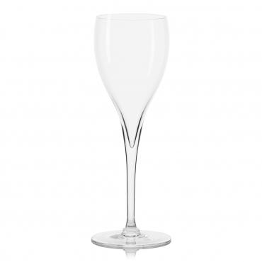 """Бокал для шампанского """"Tulipe"""", h 21 см"""