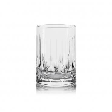 "Стакан для виски ""Pompei "", h 10,5 см"