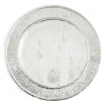 """Подстановочная тарелка """"Ivy & Oak"""", d 32 см"""