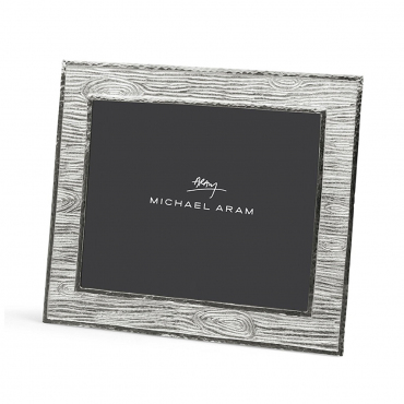"""Рамка для фото """"Ivy & Oak"""", 32 х 27 см"""