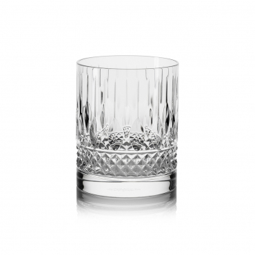 """Стакан для виски """"Artemis"""", h 10,5 см"""