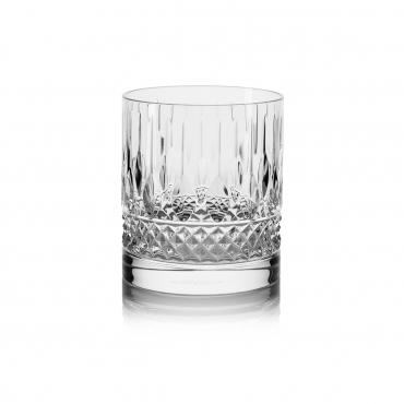 "Стакан для виски маленький ""Artemis"", h 10 см"