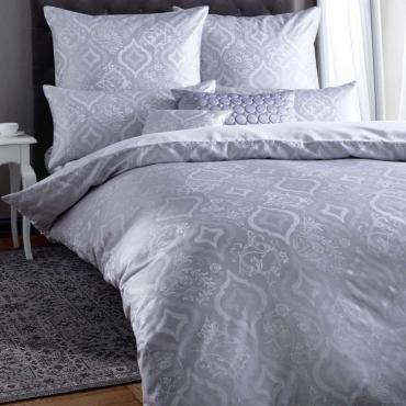 """Комплект постельного белья """"Harriet"""", евростандарт"""