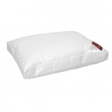 """Подушка 3-х камерная, """"Glamour"""", экстра плотная, 50x70 см"""