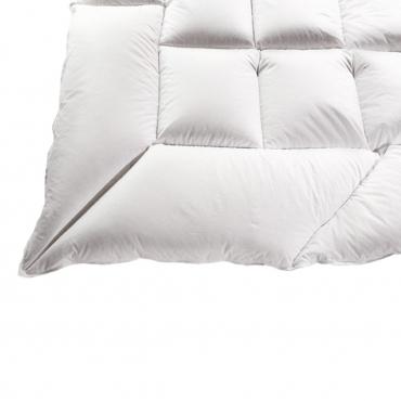 """Одеяло пухово-перьевое """"Sapphire"""", 200x200 см"""