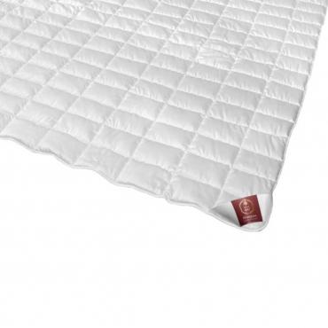 """Одеяло антиаллергенное """"Morpheus"""", легкое, 155x200 см,"""
