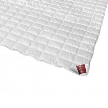 """Одеяло антиаллергенное """"Morpheus """", легкое, 155x220 см"""