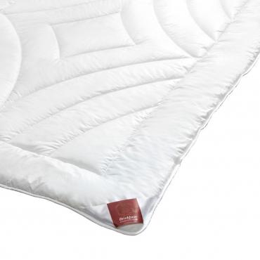 """Одеяло """"Climasoft"""", 200x135 см"""