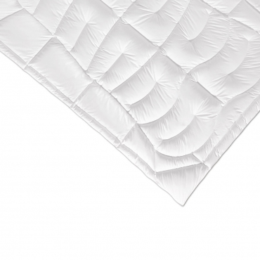 """Одеяло зональное """"Cocoon"""", теплое, 200x220 см"""