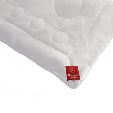 """Одеяло кашемировое """"Tibet"""", легкое, 155x200 см"""