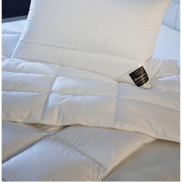 "Одеяло пухово-перьевое ""Chateau"", 250x235 см"