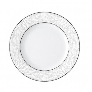 "Обеденная тарелка ""Dune"", d 26 см"