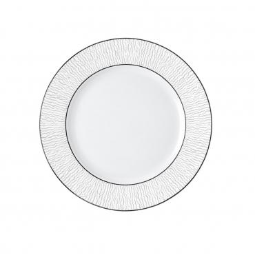 """Тарелка для супа """"Dune"""", d 22,5 см"""
