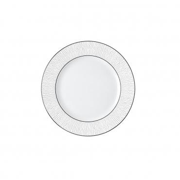 "Пирожковая тарелка ""Дюна"", d 16 см"
